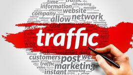Что такое трафик?
