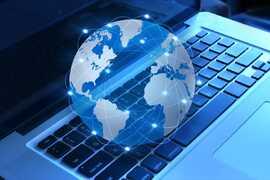 Плюсы и минусы безлимитного интернета