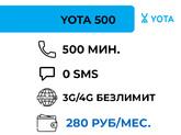 YOTA 500
